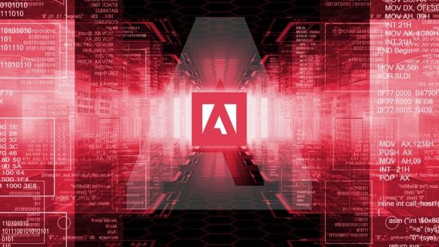 Hakimi i Adobe ka cënuar të dhënat e 38 milion përdoruesve