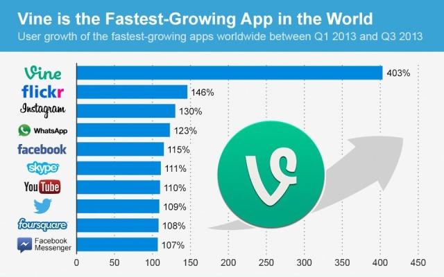 Aplikacione Grafik