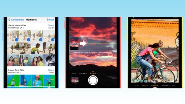 Apple lançon guida me këshilla dhe marifete për iPhone