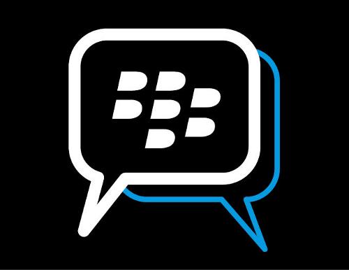 """BlackBerry: BBM është """"populluar"""" me 20 milion përdorues të rinj brenda 1 jave"""