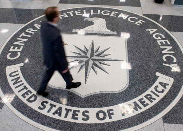 Amazon fiton ndaj IBM-së në rastin e kontratës për cloud për CIA-n