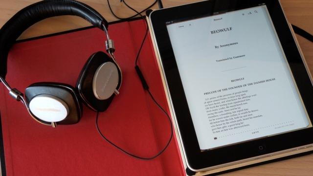 iPad-ët kanë ngadalësuar shitjet e PC-ve
