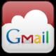 Gmail dhe Google Docs ofrojnë suport për inputin me shkrim dore