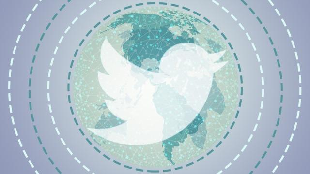 Si të raportoni spam-in dhe shkelje të tjera në Twitter