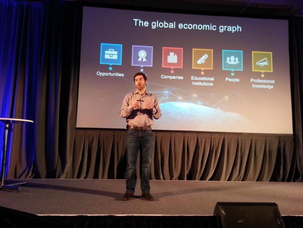 LinkedIn prezanton shërbimin e ri Intro dhe disa përditësime të aplikacioneve mobile