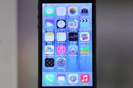 Apple: Nuk mund t'i lexojmë dot mesazhet e përdoruesve në iMessage