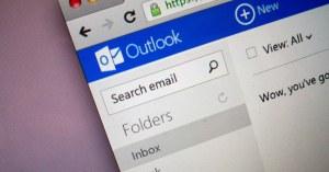 Microsoft përditëson aplikacionin Outlook.com për përdoruesit e Android