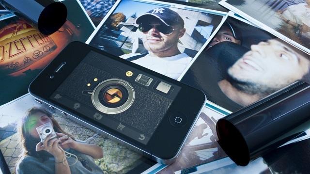65% e kohës së shpenzuar në rrjetet sociale vjen nga pajisjet mobile