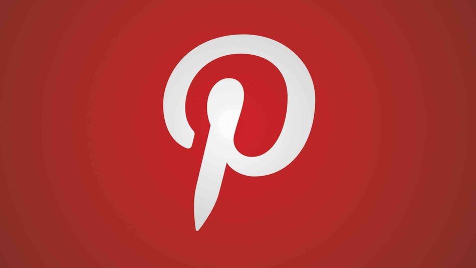 Pinterest ka më shumë trafik publikuesish se Twitter, LinkedIn dhe Reddit së bashku