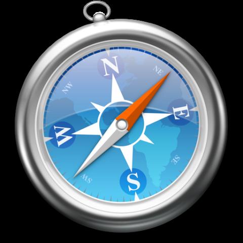 Adblock Plus zgjidh problemet që paraqiteshin në shfletuesin Safari