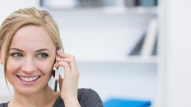 Së shpejti telefonët mund të lejohen të përdoren nga pasagjerët e linjave ajrore