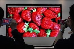 Përse pritet të vazhdojë rënia e shitjeve të televizorëve