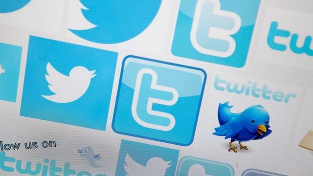 Twitter aplikon për një IPO me vlerë prej 1 miliard dollarë