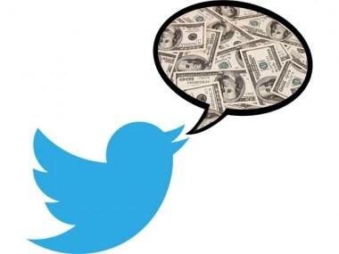 Twitter me përfitime të qëndrueshme, ngadalësohet rritja e përdoruesve