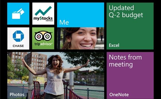 Microsoft iu lejon zhvilluesve qasje në versionet e përditësuara të Windows Phone para lançimit