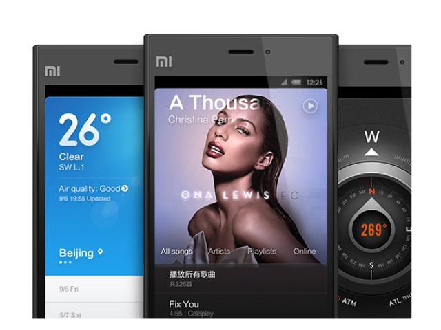 Xiaomi shet 100 mijë smartfonë për më pak se 90 sekonda