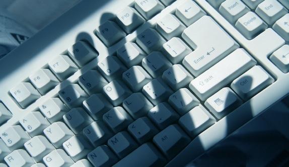 McAffe: Rritet numri i maluereve të nënshkruar me çertifikata dixhitale legjitime