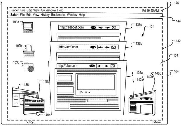 apple-3d-desktop