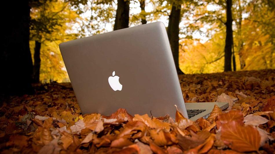 Apple pritet të nxjerrë MacBook Retina në fillim të vitit 2014