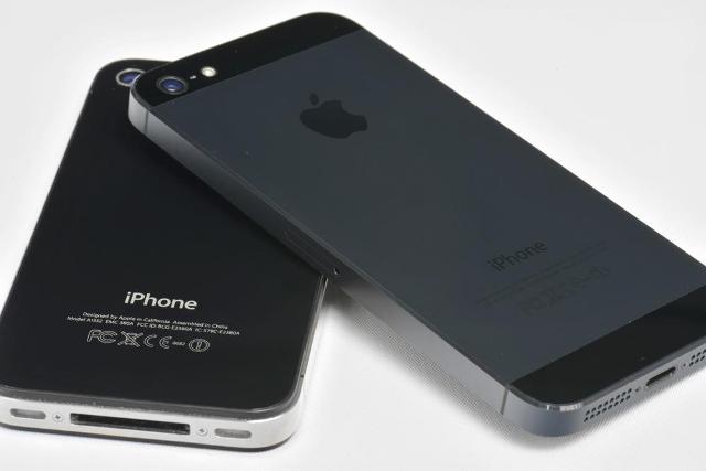 Veteranët e Apple zbulojnë prapaskenat e përgatitjes së pajisjes iPhone