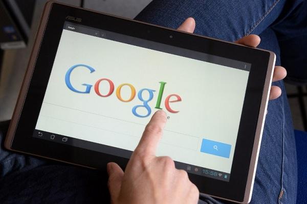 Mundësitë e fshehura të makinës së kërkimit të Google