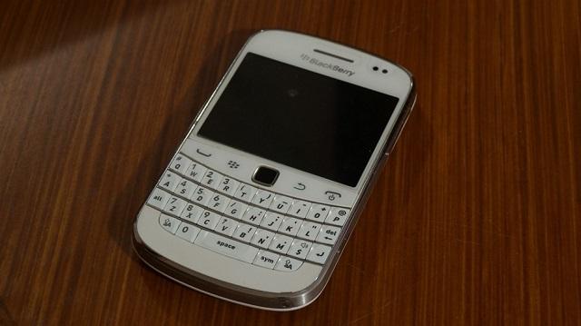 Reuters: BlackBerry në bisedime me Google dhe Samsung për një blerje të mundshme