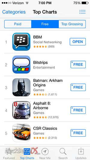 bbm-topcharts-appstore