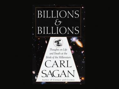 Gartner: Shpenzimet e IT-së do të arrijnë në 3.8 trilion $ në vitin 2014