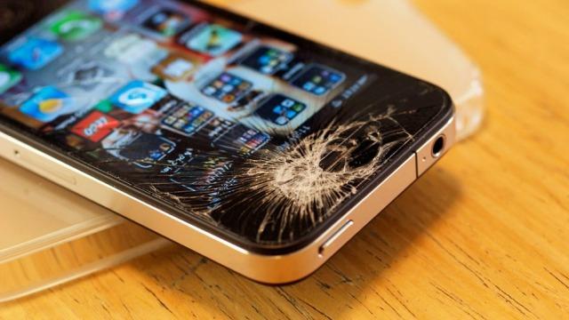7 gjërat më të këqija që mund t'u bëni pajisjeve teknologjike