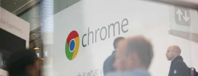 Njihuni me risitë e Google Chrome 30