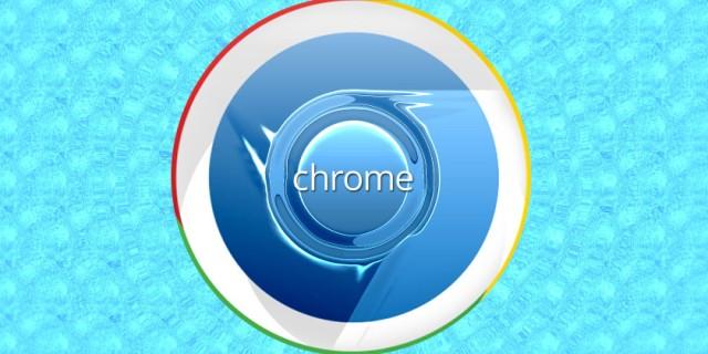 Chrome po ofron edhe mundësinë për të kërkuar me fotografi