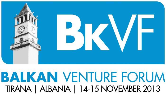 Balkan Venture Forum: Vjen në Shqipëri forumi më i madh rajonal i investimeve në fushën e ICT-së