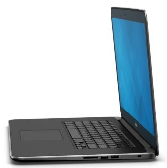 dell-xps-15-touch