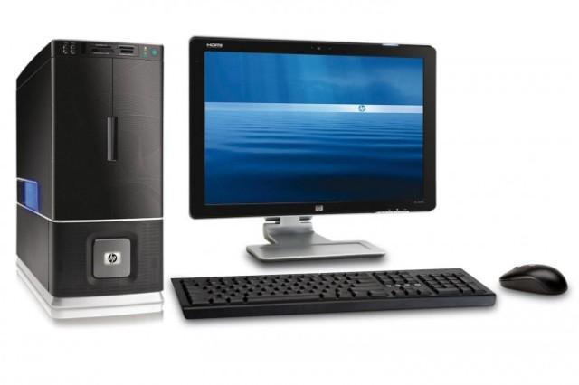 Gartner: Shitjet e kompjuterëve vazhdojnë të pësojnë rënie