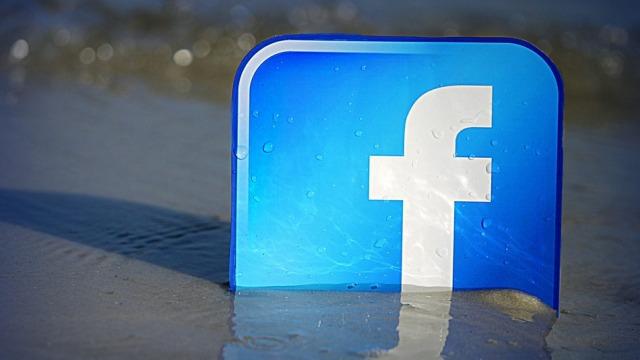 (Fotogaleri) 14 mjete të rëndësishme në Facebook për të cilat mund të mos jeni në dijeni