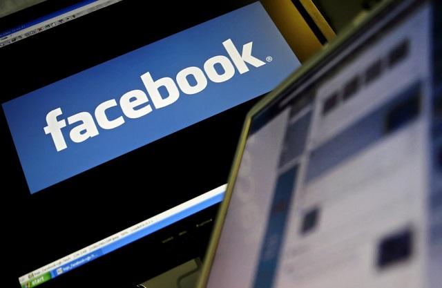 12 statuset që nuk duhet t'i shkruani më në Facebook