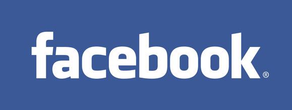 """Bëni një """"check-in"""" në Facebook dhe fitoni Wi-Fi pa pagesë"""