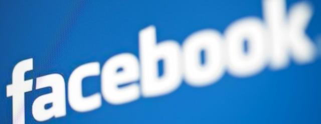Pew: 47% e përdoruesve amerikanë të Facebook-ut i marrin lajmet nga rrjeti social