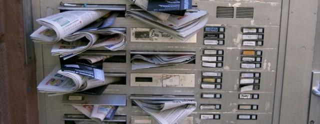 1 në 7 e-maile të rreme (spam) dërgohen nga SHBA-të