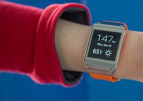 Galaxy Gear do të jetë i përshtatshëm edhe me S3, S4 e shumë pajisje të tjera