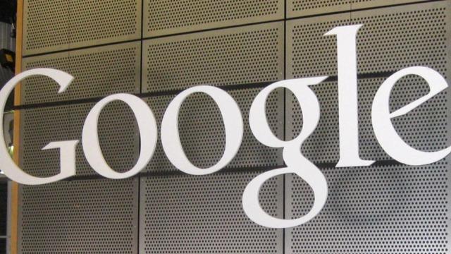 Google shton oraret e emisioneve televizive në rezultatet e kërkimit