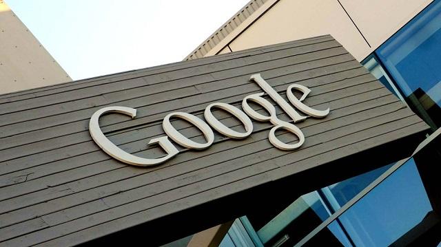 Raportim: Google Smart Watch drejt fundit të zhvillimit