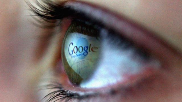 Google po teston reklamat me imazhe gjatë kërkimit