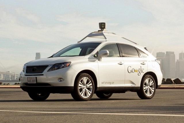 Makinat që ngasin veten mund të shpëtojnë më tepër se 21 700 jetë dhe 450 miliardë $ në një vit