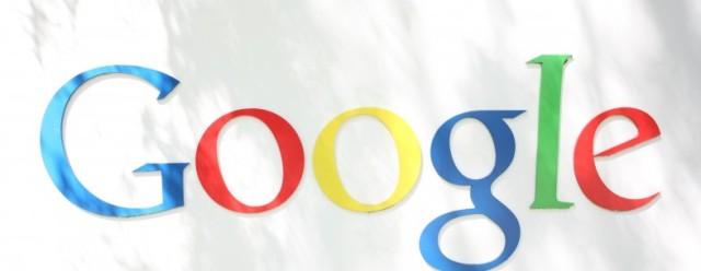Google lançon Web designer, mjet dizajni për krijimin e reklamave në HTML 5
