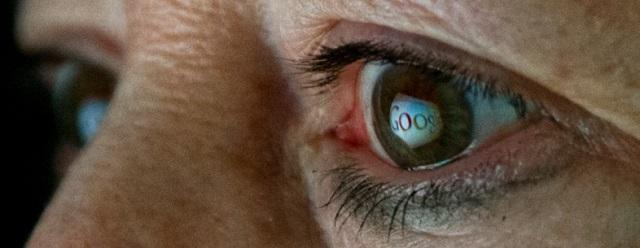Google do të përfshijë emrin dhe foton e përdoruesve në reklamat në ueb