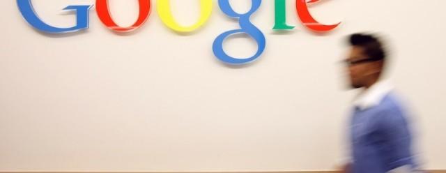 Google ridizajnon faqen e logimit në Gmail