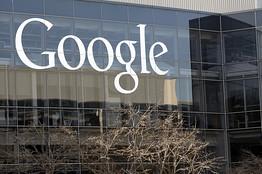 Aksionet e Google arrijnë vlerën rekord prej 1000 $