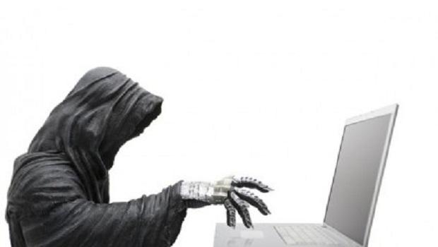 Këshillë: Çfarë nuk duhet të klikoni kurrë në Internet
