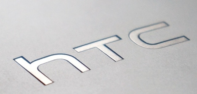 Bloomberg News: HTC po punon për një orë të mençur